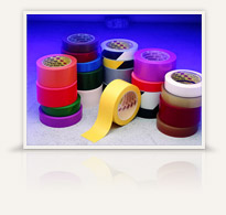HBM Supply Polyethylene Tapes