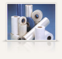 HBM Supply Protective Tapes