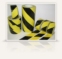 HBM Supply Vinyl Tapes