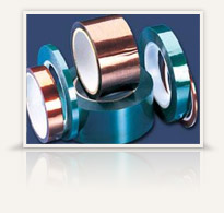 HBM Supply Specialty Tapes