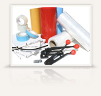 HBM Supply Strapping Products